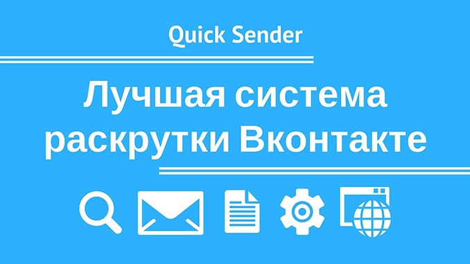 http://sh.uploads.ru/IDFPb.jpg