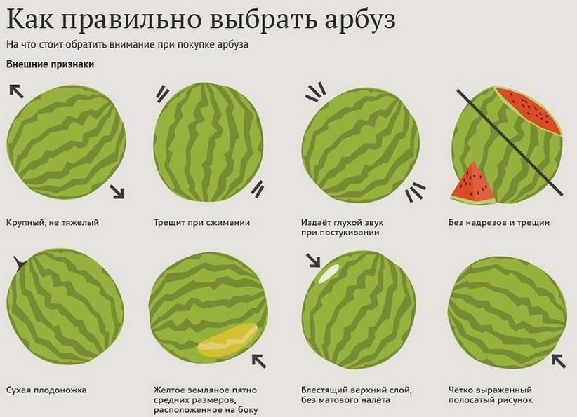 http://sh.uploads.ru/IJfld.jpg