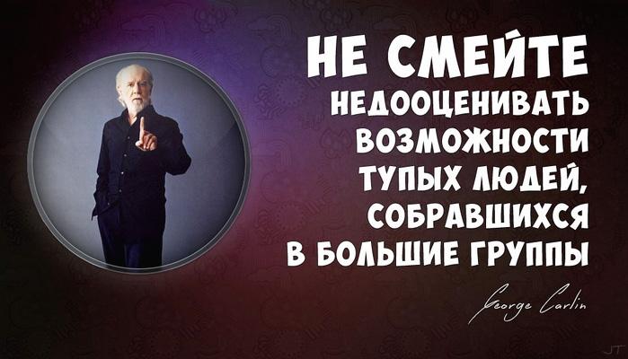 http://sh.uploads.ru/ISNbB.jpg
