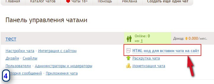 http://sh.uploads.ru/IVDym.jpg