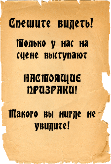 http://sh.uploads.ru/IigZT.png