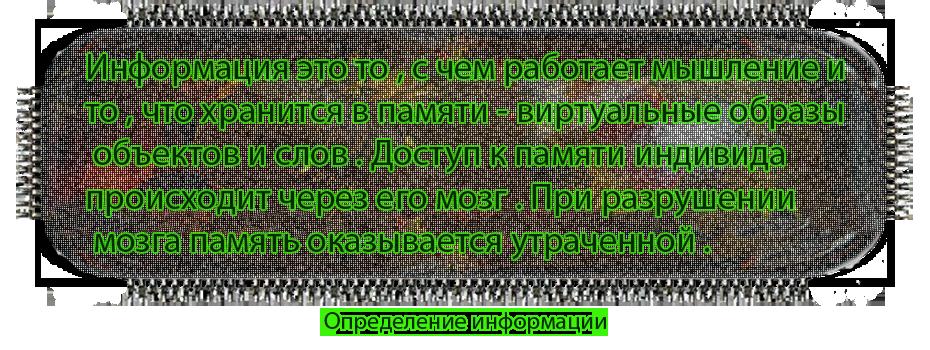 http://sh.uploads.ru/Ir1AB.png