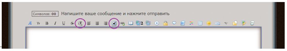 http://sh.uploads.ru/IvfGR.png