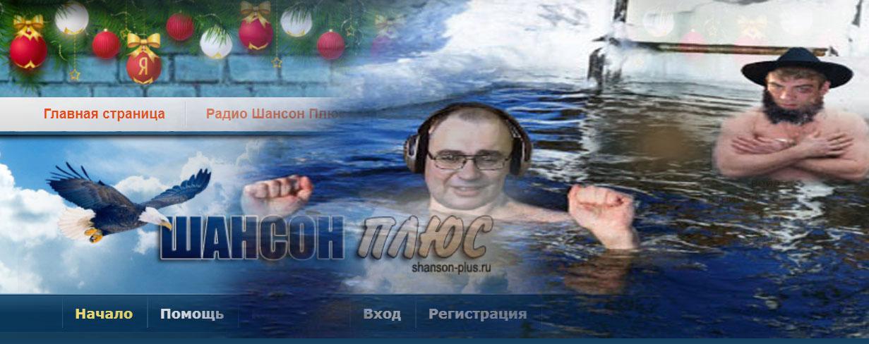 http://sh.uploads.ru/Iw7cb.jpg