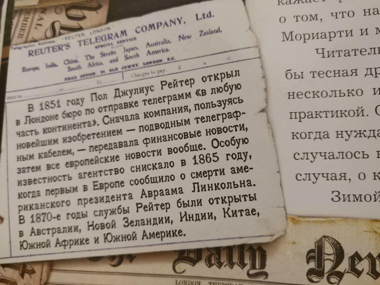 http://sh.uploads.ru/IxKzc.jpg