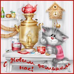 http://sh.uploads.ru/J4lWc.jpg