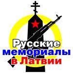 http://sh.uploads.ru/J6n1d.jpg