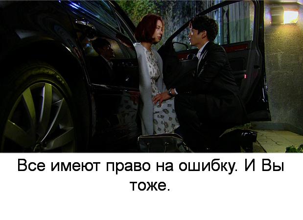 http://sh.uploads.ru/J9IvY.png