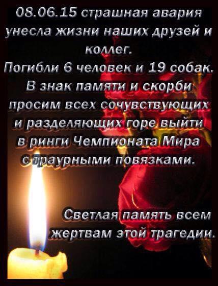 http://sh.uploads.ru/JATUP.jpg