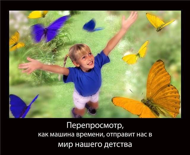http://sh.uploads.ru/JDNBf.jpg