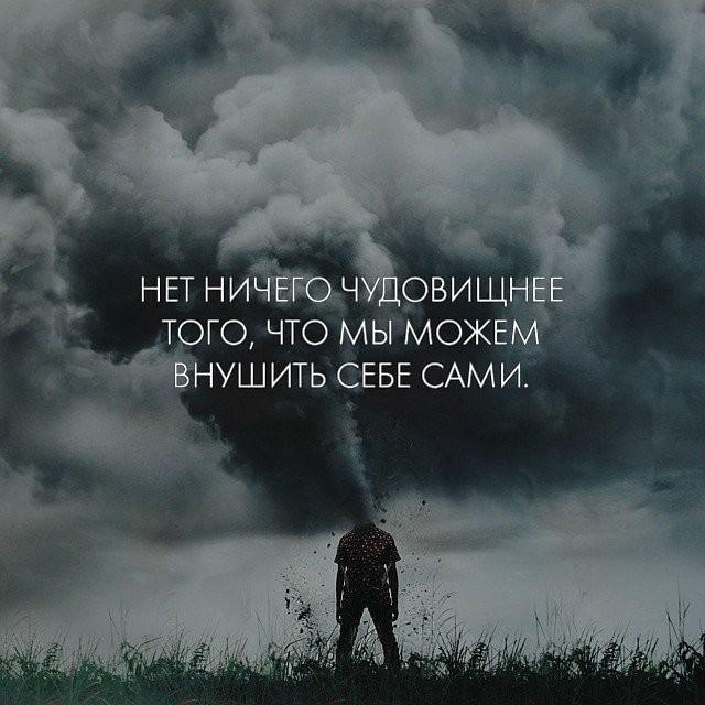 http://sh.uploads.ru/JDOrx.jpg