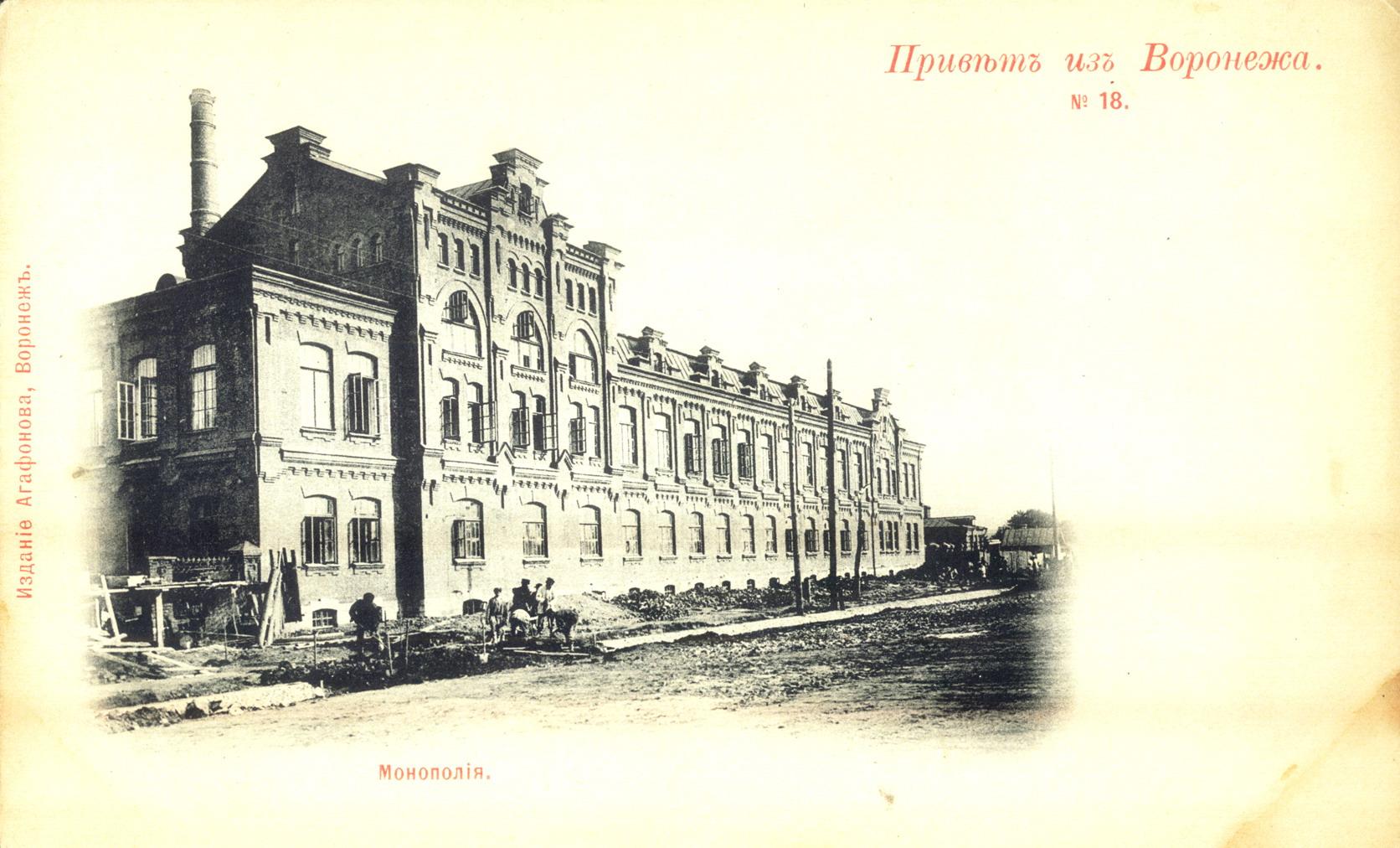 http://sh.uploads.ru/JKM89.jpg