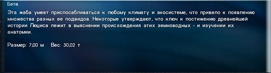 http://sh.uploads.ru/JKOL6.jpg