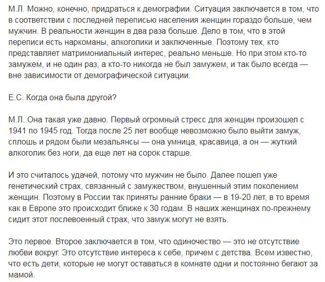 http://sh.uploads.ru/JKl2d.png