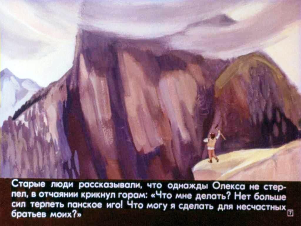 http://sh.uploads.ru/JMp5K.jpg