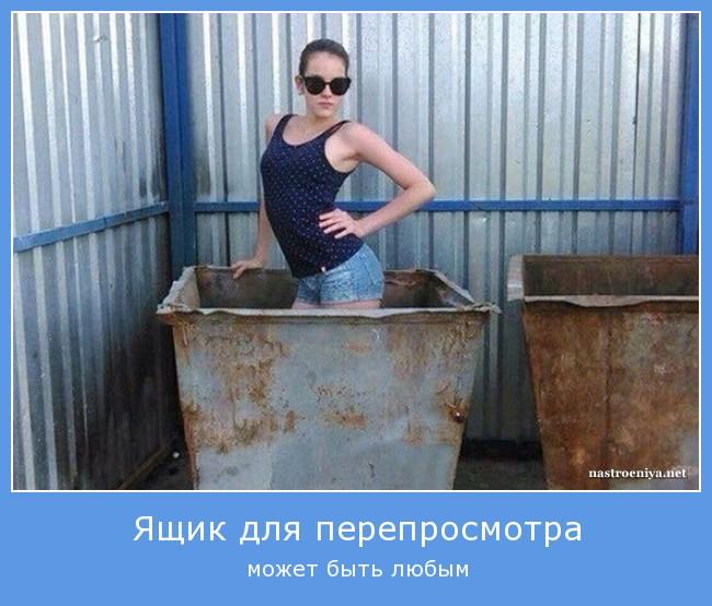 http://sh.uploads.ru/JPgZr.jpg