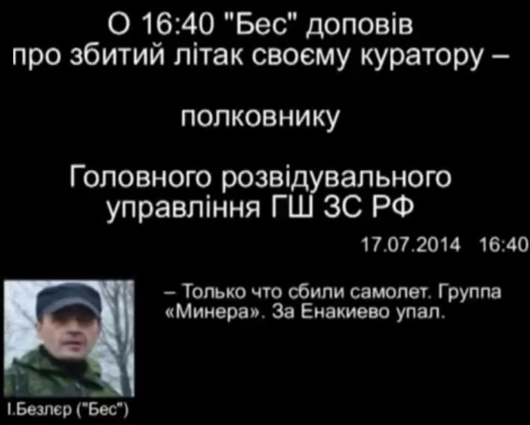 http://sh.uploads.ru/JQ0tZ.jpg