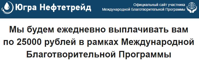 http://sh.uploads.ru/JQZAk.png