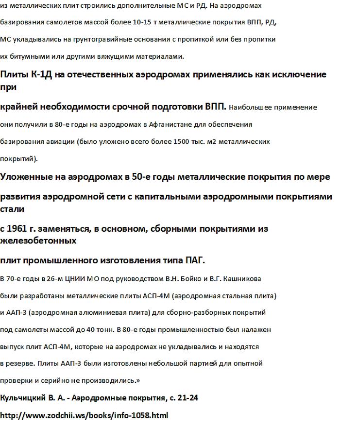 http://sh.uploads.ru/JafiM.png
