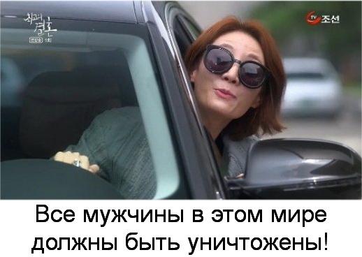 http://sh.uploads.ru/Jma5l.jpg