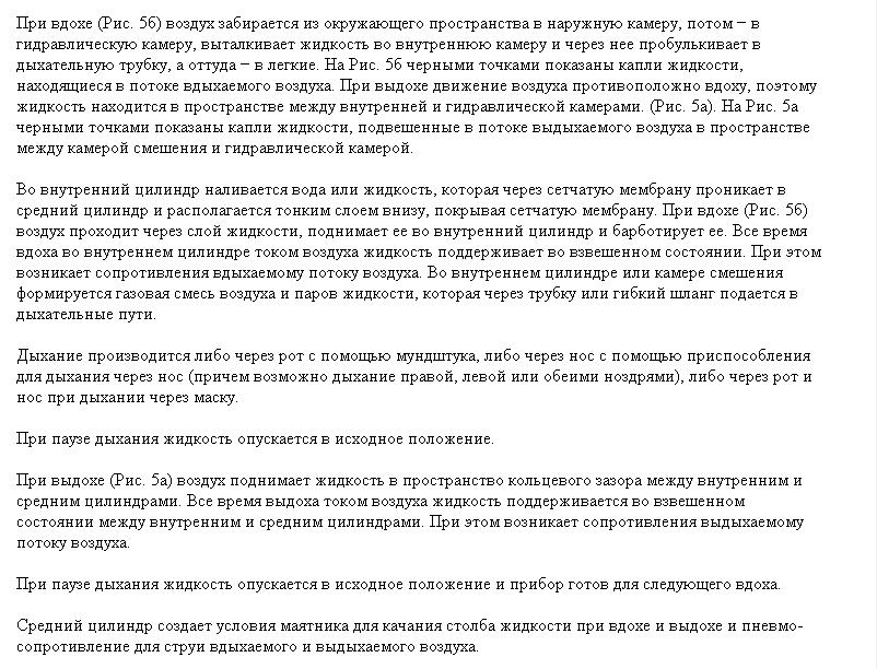 http://sh.uploads.ru/JoHQu.png