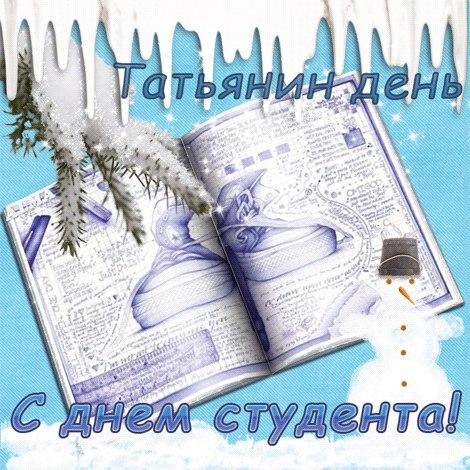 http://sh.uploads.ru/JpiTY.jpg