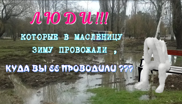 http://sh.uploads.ru/JuT5z.png