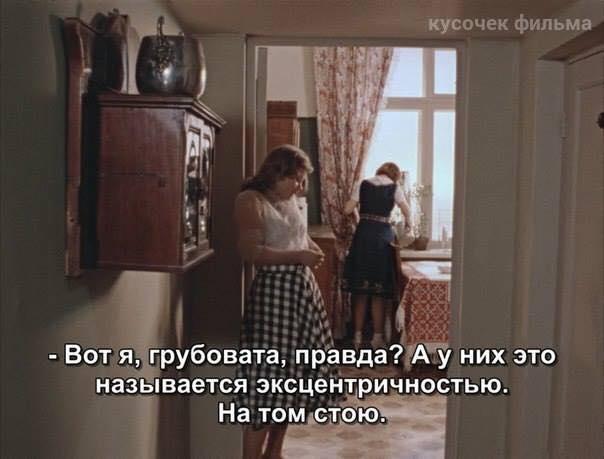 http://sh.uploads.ru/Juohn.jpg