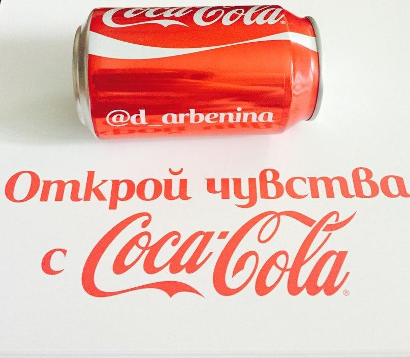 http://sh.uploads.ru/JxY1b.jpg