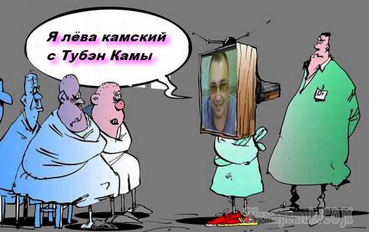 http://sh.uploads.ru/K3SYo.jpg