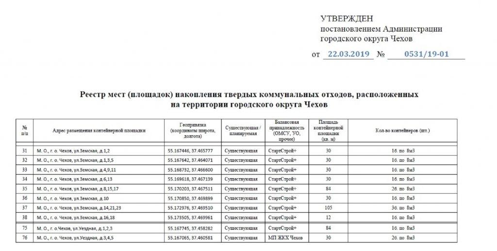 http://sh.uploads.ru/K3zCv.jpg