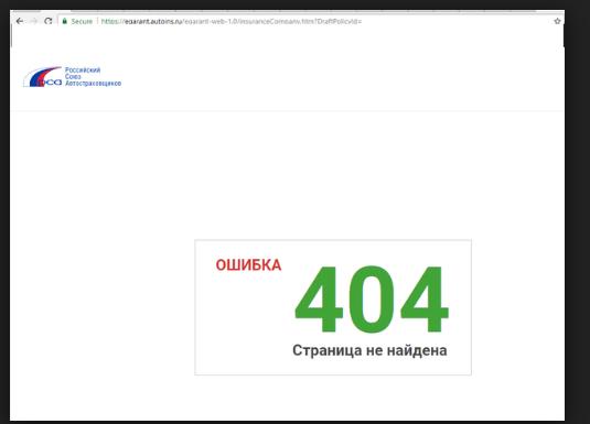 http://sh.uploads.ru/KBd0m.png