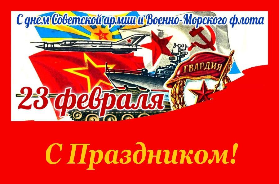http://sh.uploads.ru/KDN0U.jpg