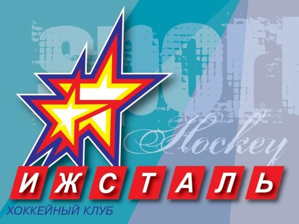 http://sh.uploads.ru/KIra2.jpg