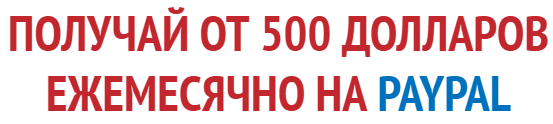 http://sh.uploads.ru/KLHhe.png