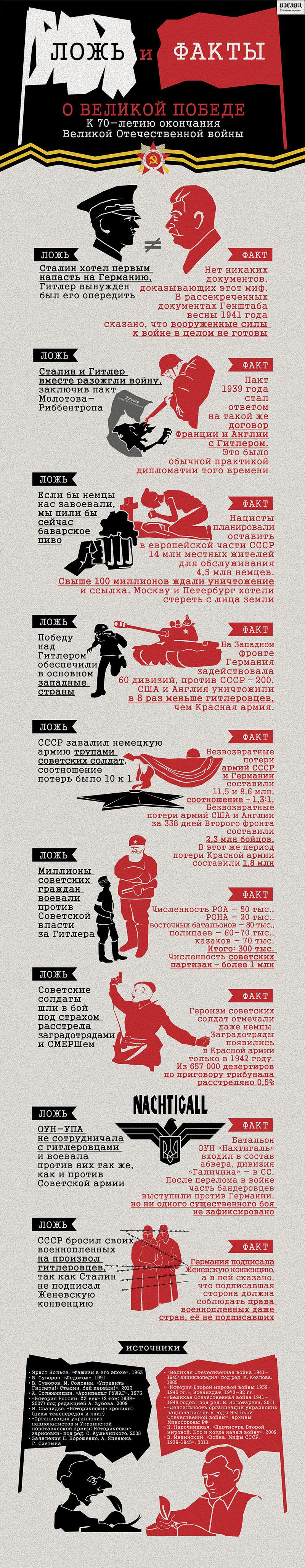 http://sh.uploads.ru/KM6UZ.jpg