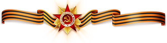 http://sh.uploads.ru/KMtGp.png