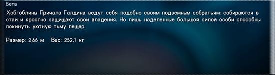 http://sh.uploads.ru/KRS0H.jpg