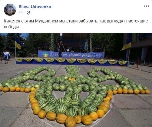 http://sh.uploads.ru/KTA4C.jpg