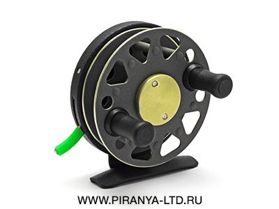 http://sh.uploads.ru/KTOWc.jpg