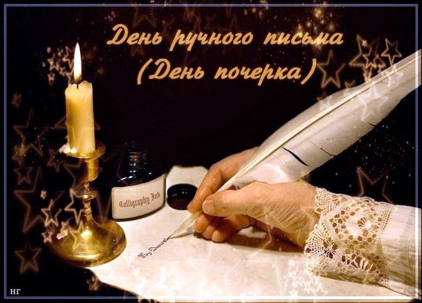 http://sh.uploads.ru/KTYjo.jpg