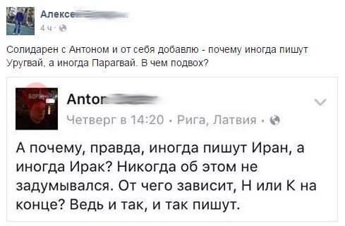 http://sh.uploads.ru/KVNh3.jpg