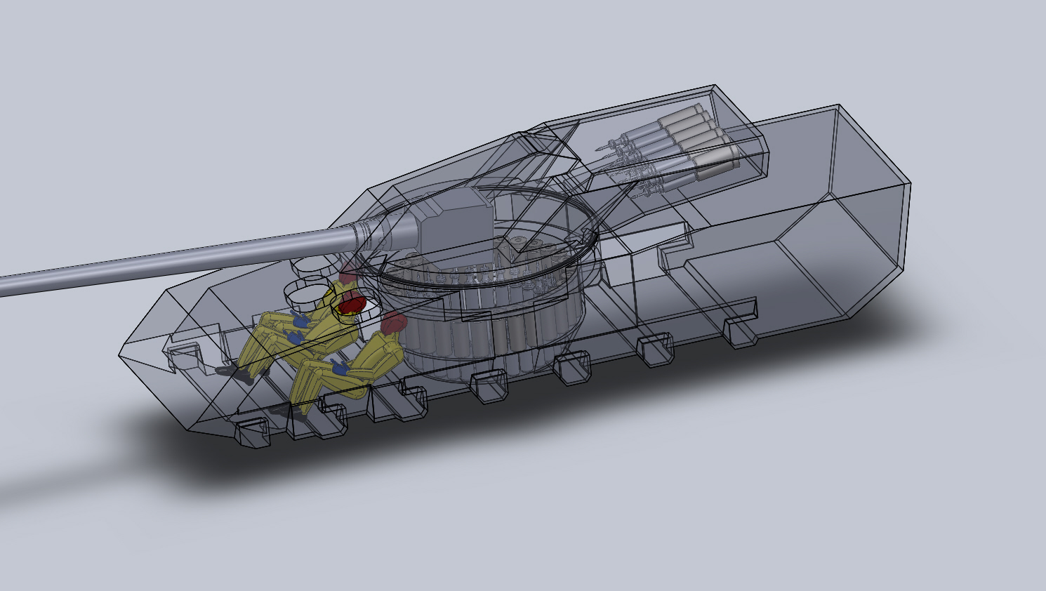 [Official] Armata Discussion thread #2 - Page 6 KYkTy