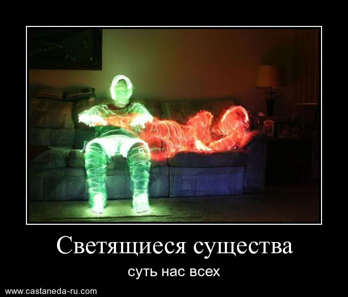 http://sh.uploads.ru/Kbgcf.jpg