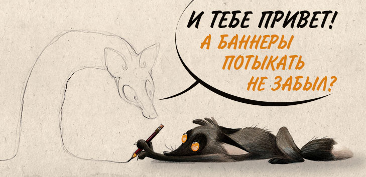 http://sh.uploads.ru/Kh9Es.jpg