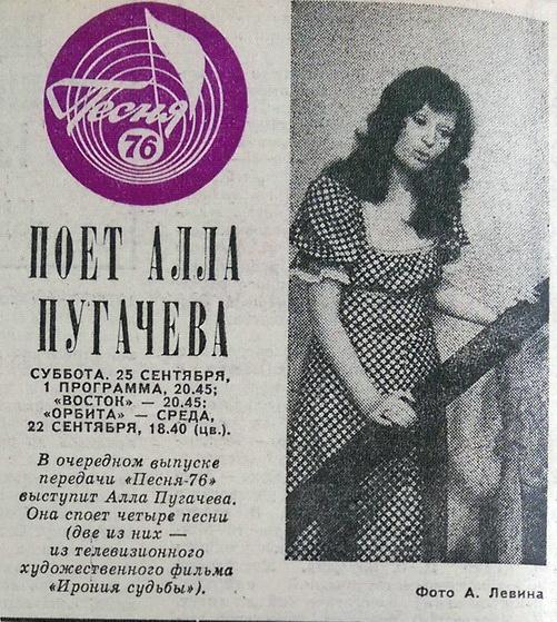 http://sh.uploads.ru/KjP8A.jpg