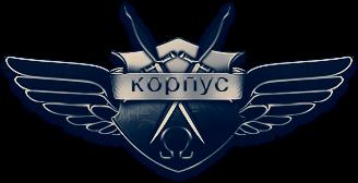http://sh.uploads.ru/KlSoF.png