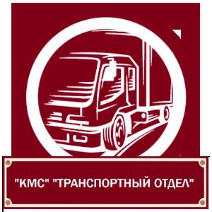http://sh.uploads.ru/KucwX.png