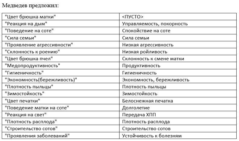 http://sh.uploads.ru/KxDPO.jpg