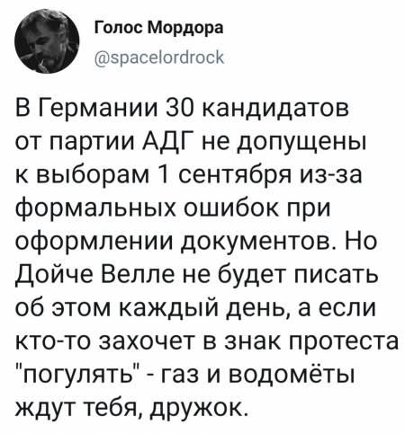 http://sh.uploads.ru/KyhkY.jpg